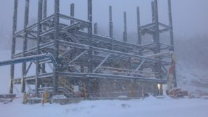 2014-01-01-Humbolt Mill 2013